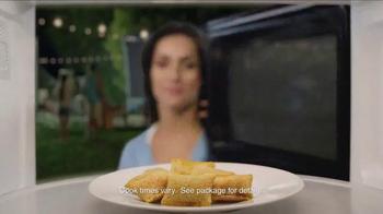 Totino's Pizza Rolls TV Spot, 'Summer of Pizza Rolls' - Thumbnail 4