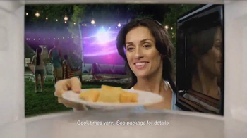 Totino's Pizza Rolls TV Spot, 'Summer of Pizza Rolls' - Thumbnail 5
