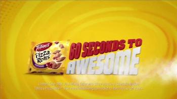 Totino's Pizza Rolls TV Spot, 'Summer of Pizza Rolls' - Thumbnail 7