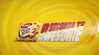Totino's Pizza Rolls TV Spot, 'Summer of Pizza Rolls' - Thumbnail 8