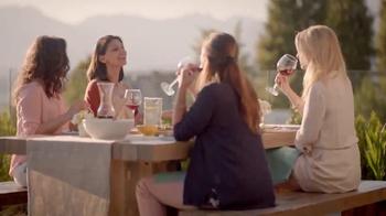 Bon Appétit Pizza TV Spot, 'Happy Hour' - Thumbnail 5