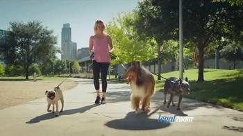 Legalzoom.com TV Spot, 'Focus' - Thumbnail 5