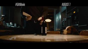 The Gift - Alternate Trailer 2