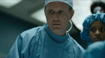 GEICO TV Spot, 'Operation: It's What You Do' - Thumbnail 2