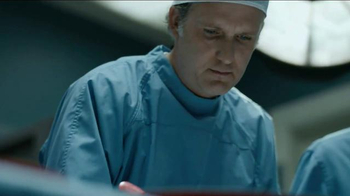 GEICO TV Spot, 'Operation: It's What You Do' - Thumbnail 3