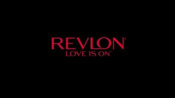 Revlon Luxurious ColorSilk Buttercream TV Spot, 'Vibrant and Beautiful' - Thumbnail 1