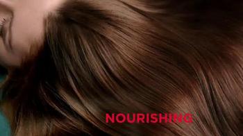 Revlon Luxurious ColorSilk Buttercream TV Spot, 'Vibrant and Beautiful' - Thumbnail 3