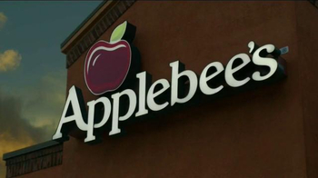 Applebee's Free Appetizer Sampler TV Spot, 'Taste the Change' - Thumbnail 1