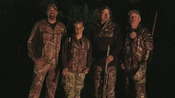 Traditions Firearms Vortex Strikerfire TV Spot, 'Make the Switch' - 92 commercial airings