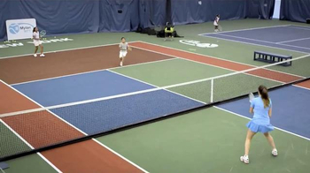 Mylan TV Spot, 'World TeamTennis' - Thumbnail 2
