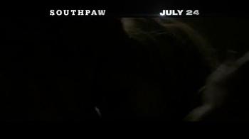 Southpaw - Alternate Trailer 18