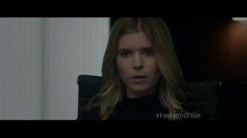 Fantastic Four - Alternate Trailer 8