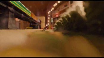 Ant-Man - Alternate Trailer 45