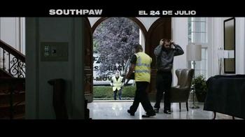 Southpaw - Alternate Trailer 15