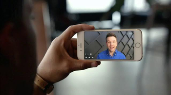 T-Mobile JUMP! on Demand TV Spot, 'Everything on Demand' Feat. Joel McHale - 909 commercial airings
