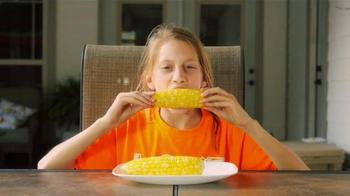 Big & J Deadly Dust TV Spot, 'Sweet Corn'