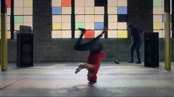 Airheads Bites TV Spot, 'Head Spin' - Thumbnail 5