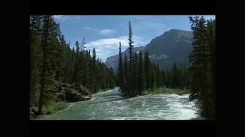 Arbor Day Foundation TV Spot, 'Drinking Water' - Thumbnail 3