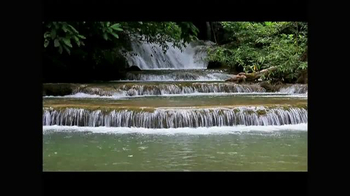 Arbor Day Foundation TV Spot, 'Drinking Water' - Thumbnail 5