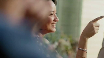 Starbucks Iced Coffee K-Cups TV Spot, 'Morning Meeting' - Thumbnail 3
