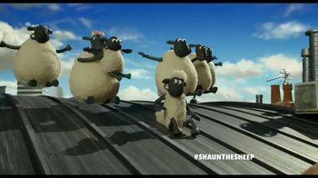 Shaun the Sheep Movie - Alternate Trailer 1