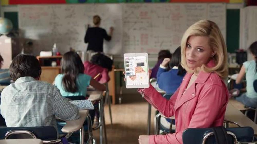 Realtor.com TV Commercial, 'Better Schools' Feat ... Realtor.com