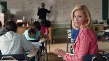 Realtor.com TV Spot, 'Better Schools' Feat. Elizabeth Banks - Thumbnail 2