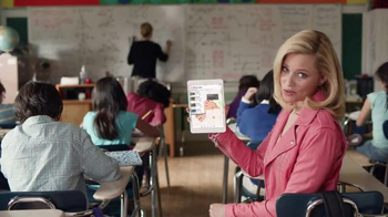 Realtor.com TV Spot, 'Better Schools' Feat. Elizabeth Banks