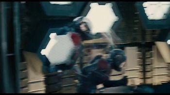 Ant-Man - Alternate Trailer 42