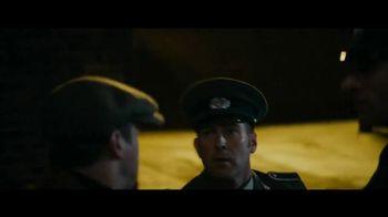 The Man From U.N.C.L.E. - Alternate Trailer 5