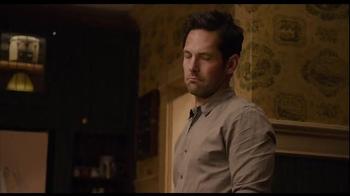 Ant-Man - Alternate Trailer 48