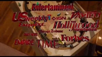 Ant-Man - Alternate Trailer 47