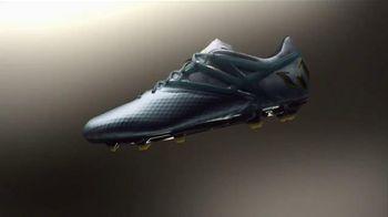 Dick's Sporting Goods TV Spot, 'Adidas Soccer'