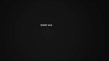 Dick's Sporting Goods TV Spot, 'Adidas Soccer' - Thumbnail 8