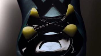 Dick's Sporting Goods TV Spot, 'Adidas Soccer' - Thumbnail 3