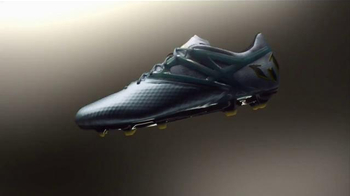 Dick's Sporting Goods TV Spot, 'Adidas Soccer' - 681 commercial airings