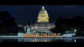 Conservative Solutions Project TV Spot, 'Lessons of History' - Thumbnail 5
