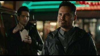 Ant-Man - Alternate Trailer 46