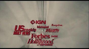 Ant-Man - Alternate Trailer 43