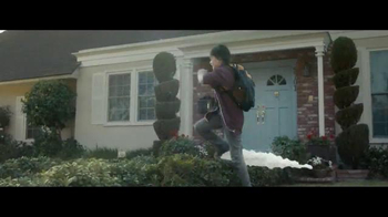 Milk Life TV Spot, 'Milk Jumps' - Thumbnail 3