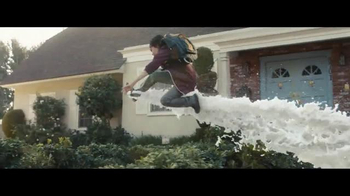 Milk Life TV Spot, 'Milk Jumps'