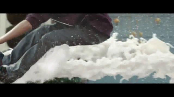 Milk Life TV Spot, 'Milk Jumps' - Thumbnail 5