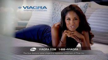 Viagra TV Spot, 'Date Night'