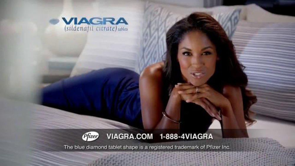 hottest women in tv commercials