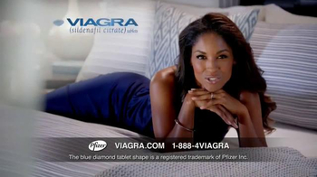 Viagra TV Spot, \'Date Night\'