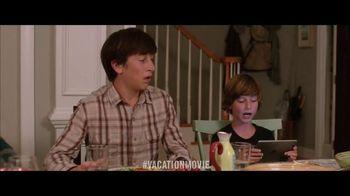Vacation - Alternate Trailer 11