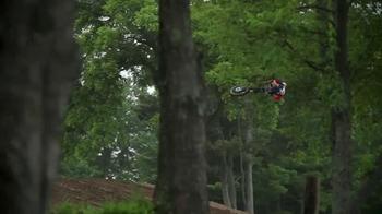 Motosport TV Spot, 'RedBud' Featuring Nick Wey - Thumbnail 5