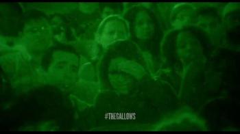 The Gallows - Alternate Trailer 26