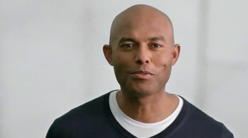 SKECHERS Relaxed Fit TV Spot, 'Break-In Time' Featuring Mariano Rivera - Thumbnail 3