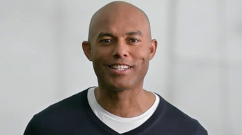SKECHERS Relaxed Fit TV Spot, 'Break-In Time' Featuring Mariano Rivera - Thumbnail 4